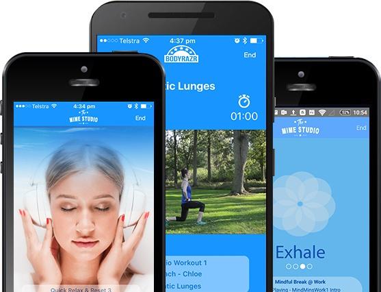mindrazr-3phone.jpg