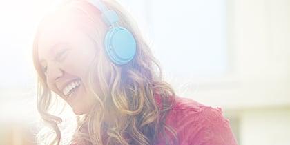 o-MUSIC-facebook.jpg